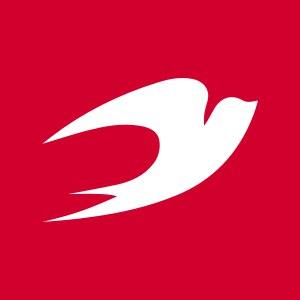 IdeaSoft.io Logo