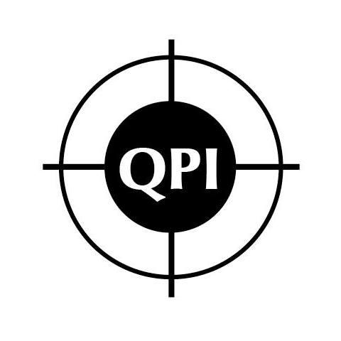 Quick Printing Inc. Logo