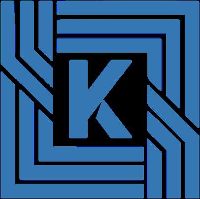 Kyber Systems Logo