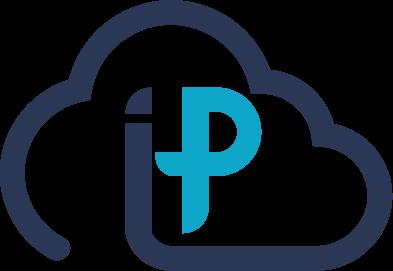 InfraPros Logo
