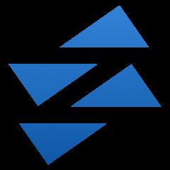 Ziggle Tech Logo