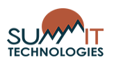 SUMMIT TECHNOLOGIES LLC Logo