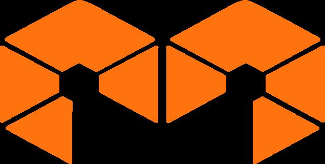 Mageworkshop Logo