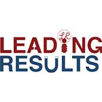 Leading Results, Inc Logo