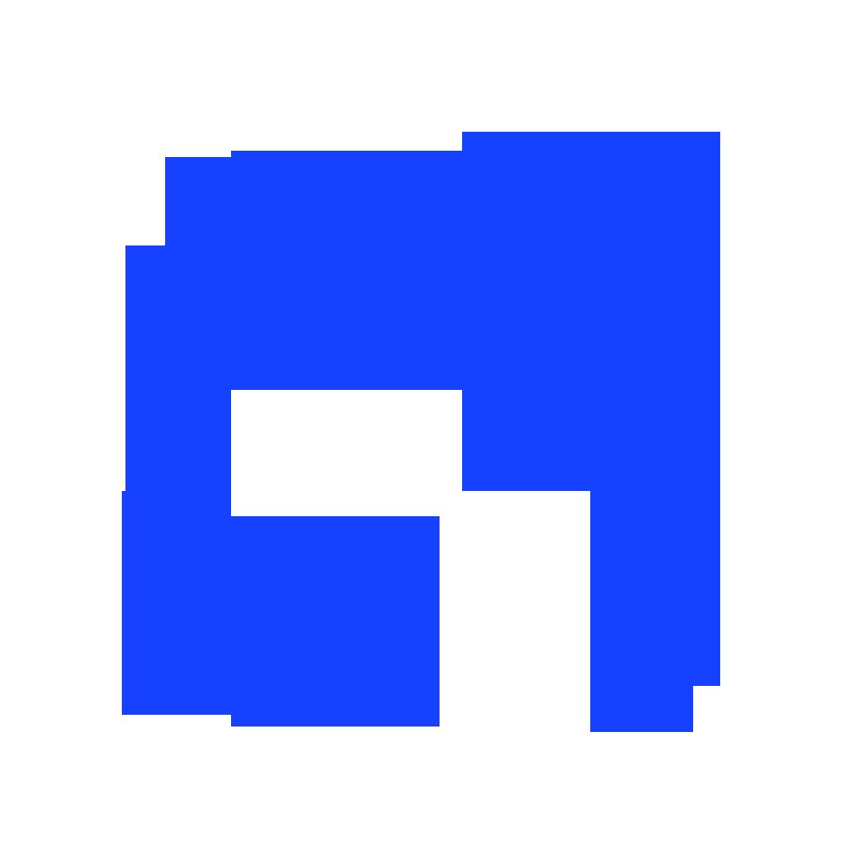 SoluteLabs Logo