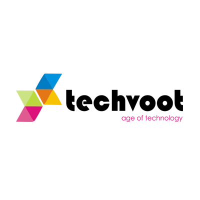 Techvoot Solutions