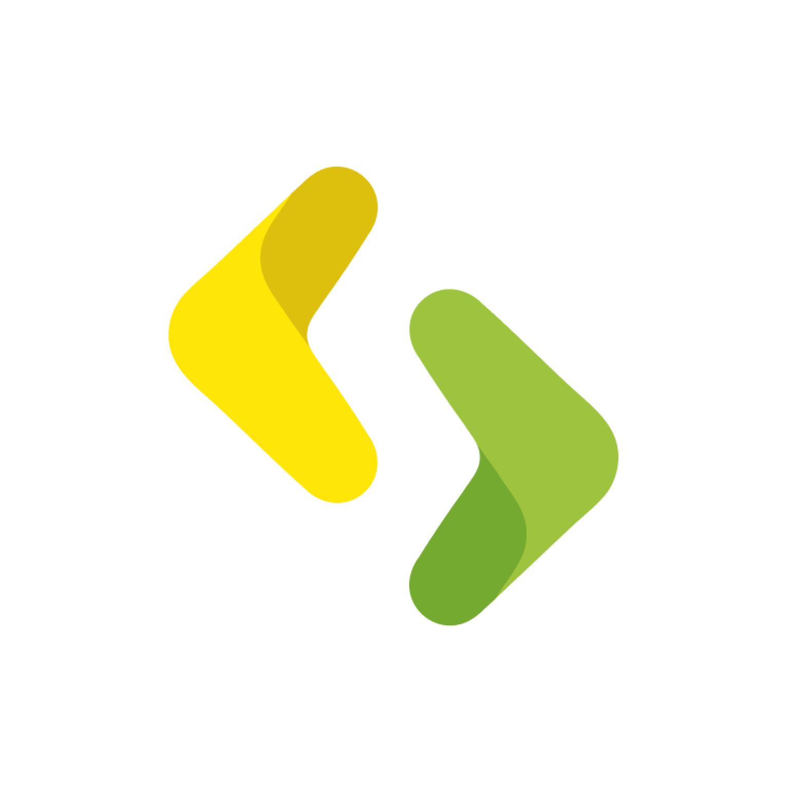 Shakuro Logo