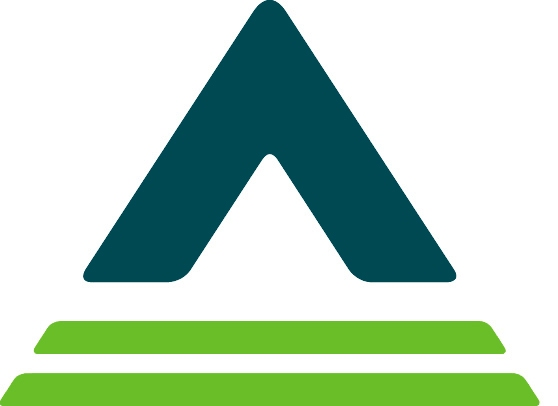 Ashton Technology Solutions Logo
