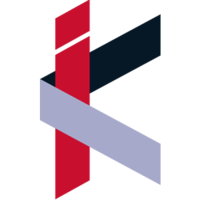 Intersecting Knowledge, LLC Logo