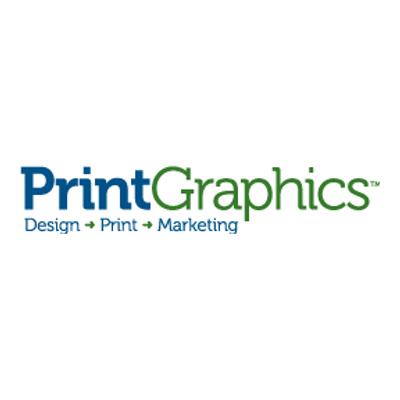 PrintGraphics Logo