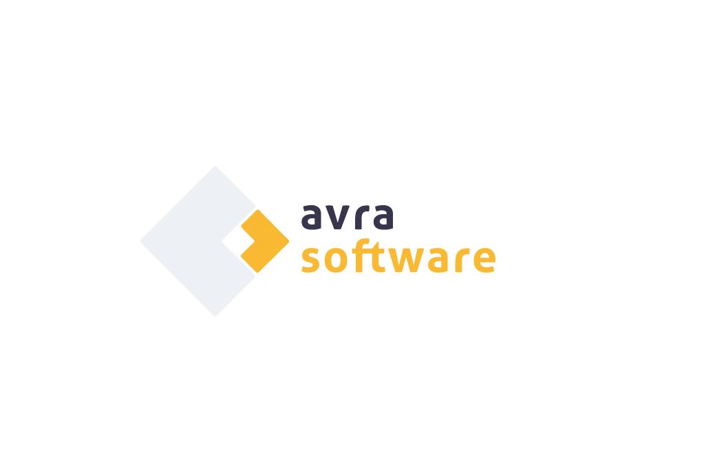 Avra Software Logo