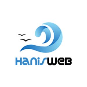 HanisWeb