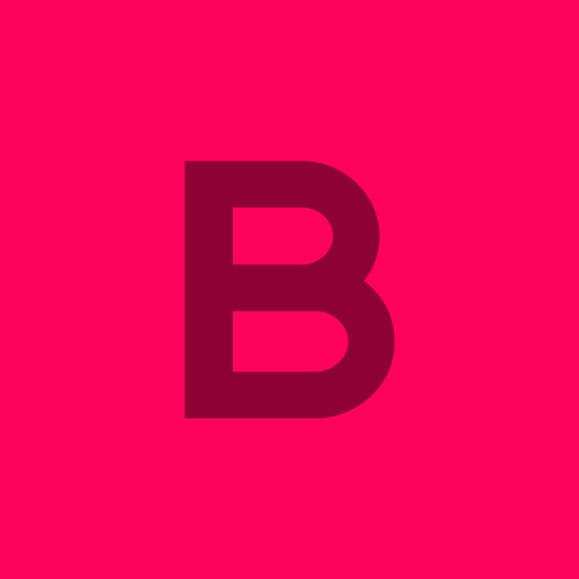 Brandifi Logo