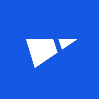 Vooban Logo