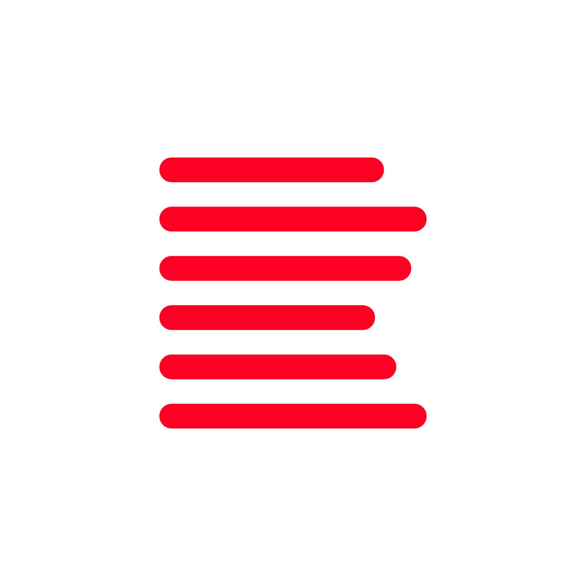 Relevance Digital Agency Logo