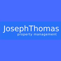 Joseph Thomas Property Management Logo