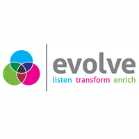 Evolve IT Consulting