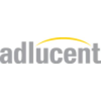 Adlucent