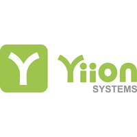 Yiion Systems