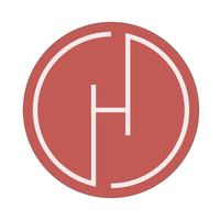 H Collective