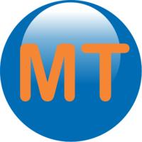 Mahanttech Consulting Services Logo