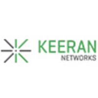 Keeran Networks