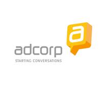 Adcorp Australia