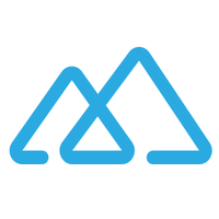 Stonehill Logo