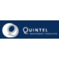 Quintel MC, Inc. logo