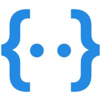 Botcopy Logo