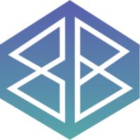 Code Brilliant Logo