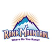 Rank Mountain Logo