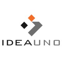 Idea Uno Logo