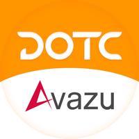 DotC United Group Logo