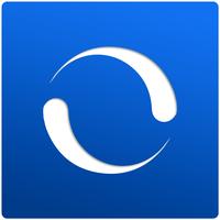 Respawn Group Logo