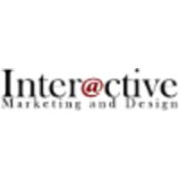 Interactive Marketing and Design, LLC logo