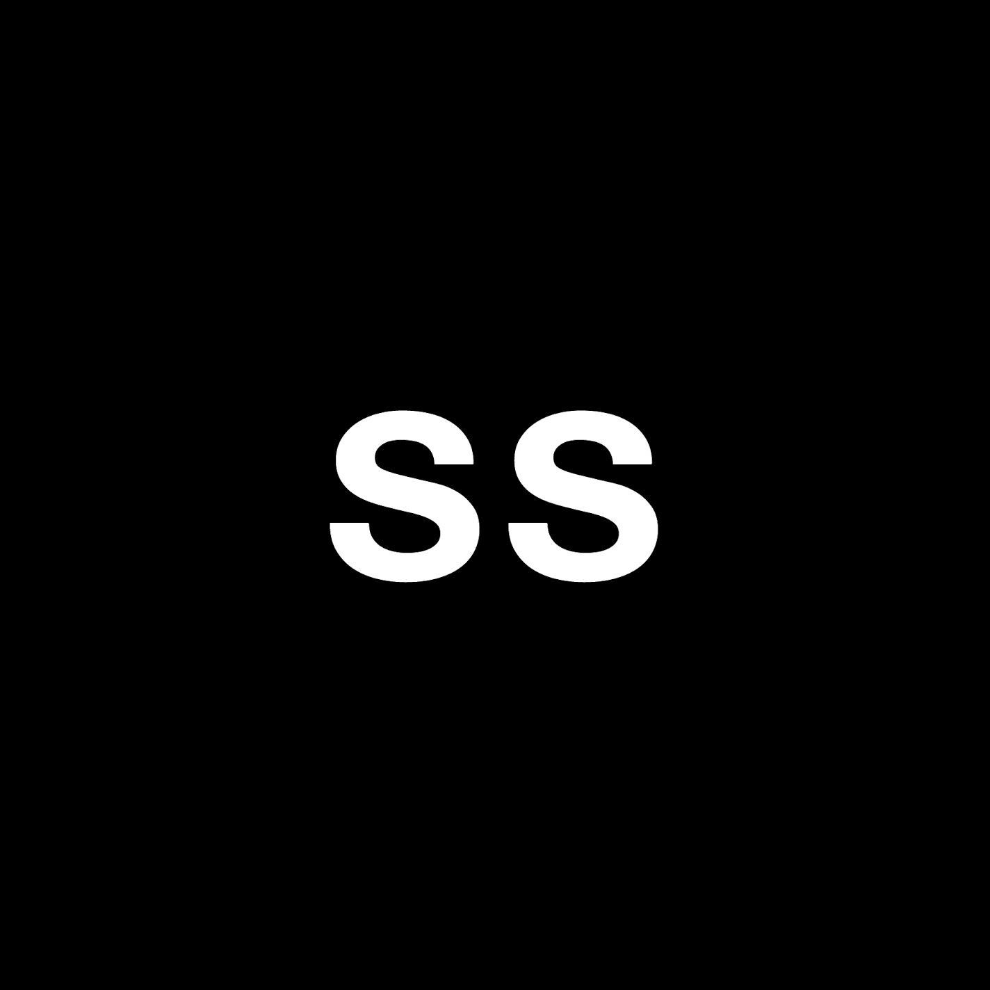 SYNC STUDIOS Logo