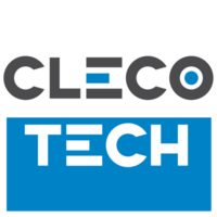 Clecotech International Private Limited Logo