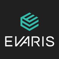 Evaris Logo