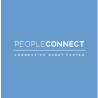 People Connect Staffing