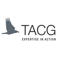 TACG Logo