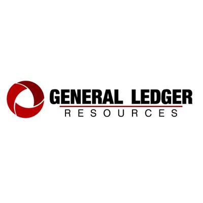 General Ledger Resources Logo