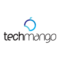 Techmango Technology Services Private Limited Logo