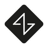 Artbox Logo