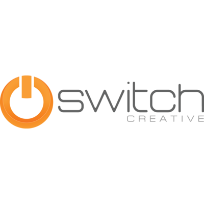 Switch Creative Solutions Inc. Logo