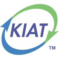 KIAT Logo