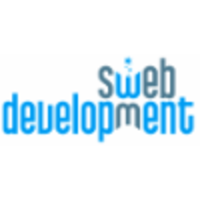 Sweb Development Logo