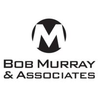 Bob Murray & Associates