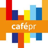 Café PR