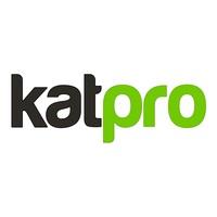 Katpro Technologies Inc Logo